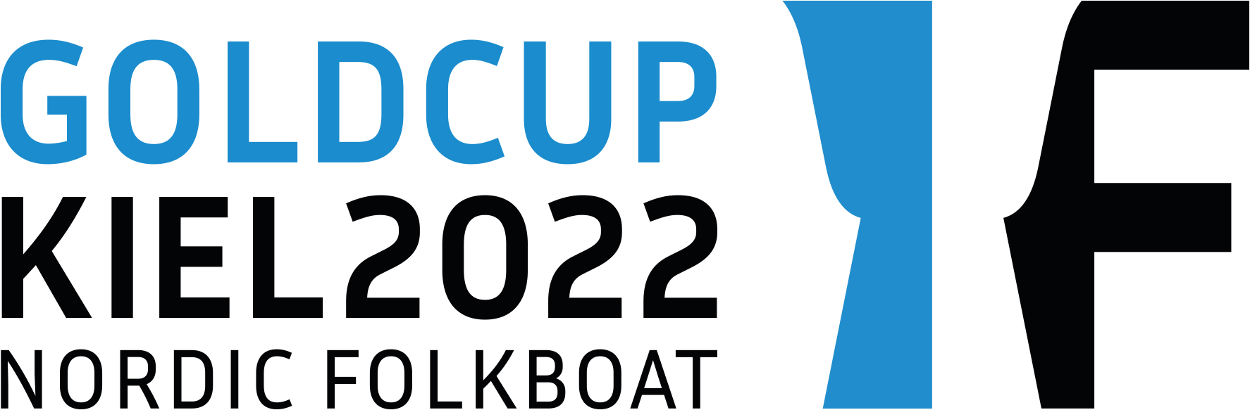 Goldcup2022